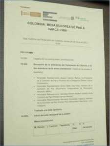 mesa barcelona 3
