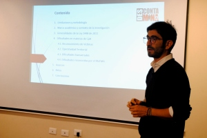 Conferencia CICR_2014_03