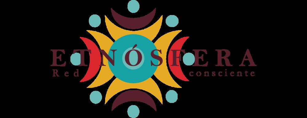 Logo 1 Etnosfera Red Consciente