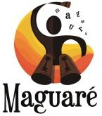 Maguare3